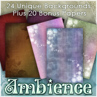 SASE Ambience 2D And/Or Merchant Resources Sabby
