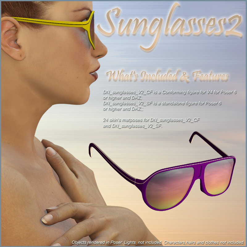 DN_SunGlasses 2