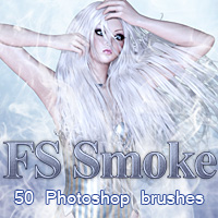 FS Smoke by FrozenStar