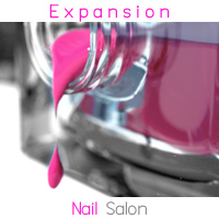 Nail Salon Expansion  Biscuits