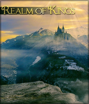 Realm of Kings 2D Sveva