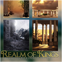 Realm of Kings image 1
