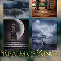 Realm of Kings image 2
