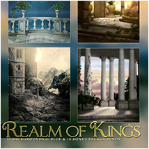 Realm of Kings image 3