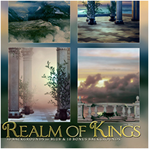 Realm of Kings image 4