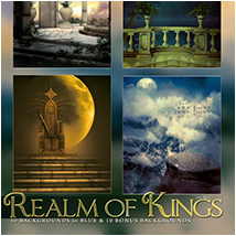 Realm of Kings image 5