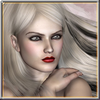 To Dye For - Sensual Hair Hair vyktohria