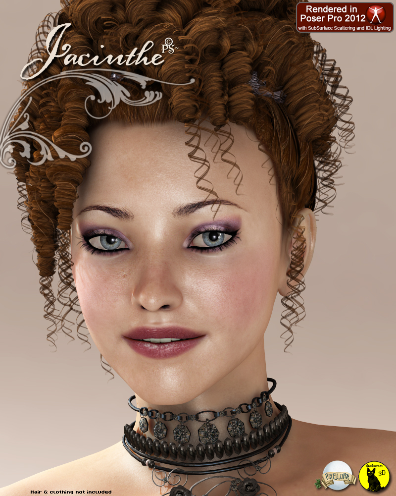 PS-Jacinthe for V4