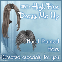ABC Hi5 Dress Me Up image 5