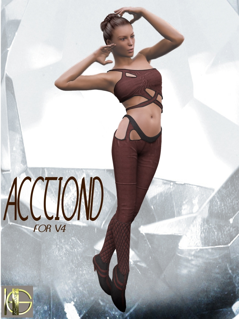 ACCTION D