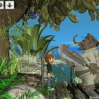 Forest Quest Deluxe image 2