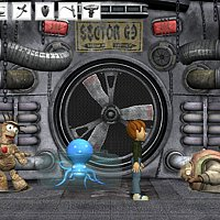 Forest Quest Deluxe image 7