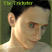 The Trickster for M4 image 7