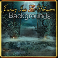 MDD Journey Into The Unknown Backgrounds 2D Graphics Maddelirium