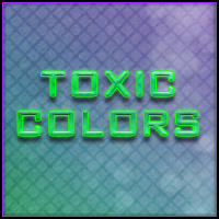 ToXic Lucien image 8