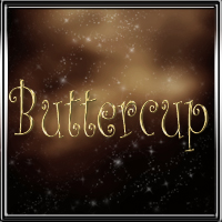 MDD Buttercup for V4.2 image 1
