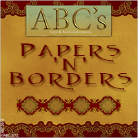 ABCPapers'n'Borders  Bez