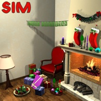 SIM (Something Is Missing) Props/Scenes/Architecture Themed greenpots