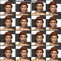 Action Toolkit II for V4 image 3