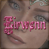 MDD Eirwenn for V4.2 image 7