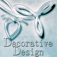 Decorative Designs 2D And/Or Merchant Resources antje