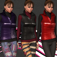 FASHIONWAVE Frosty for V4/A4/G4 image 7