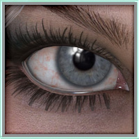 Natural-Eyes - A Merchant Resource 2D And/Or Merchant Resources vyktohria