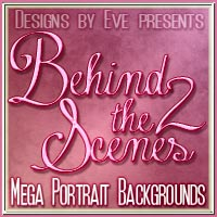 DbE-Behind the Scenes 2 by DesignsbyEve