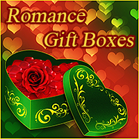 OB Romance Gift Boxes 2D And/Or Merchant Resources olbor