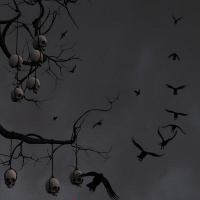 Meipes Crows image 3