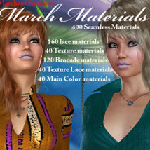 March 2013 materials 3D Figure Essentials 2D WhopperNnoonWalker-