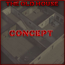 Old House by 3-D-C image 1