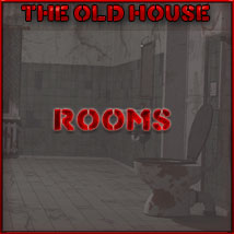 Old House by 3-D-C image 2
