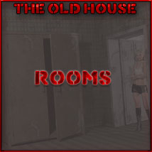 Old House by 3-D-C image 3