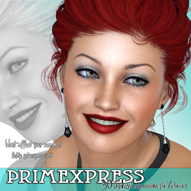 PrimeXpress