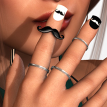 THE NAILS for V4 image 4