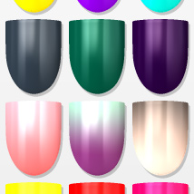 THE NAILS for V4 image 6