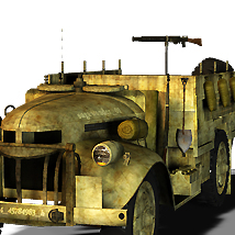 LRDG_Truck Themed Transportation patidarshyam