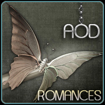 Romance 2D 3D Models ArtOfDreams