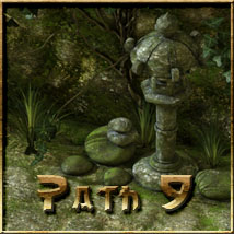 Path 9 Software 3D Models vikike176