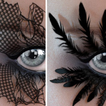Lashes Delight image 3