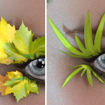 Lashes Delight image 4