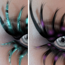 Lashes Delight image 5