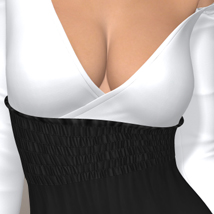 Sexy Dress Clothing Software 3D-Age