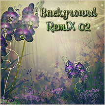 Background RemiX 02 2D Graphics Sveva