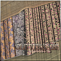 GLITTERFABS 2D And/Or Merchant Resources RajRaja