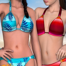 Cancun for FASHIONWAVE Pool V4/A4/G4 image 1