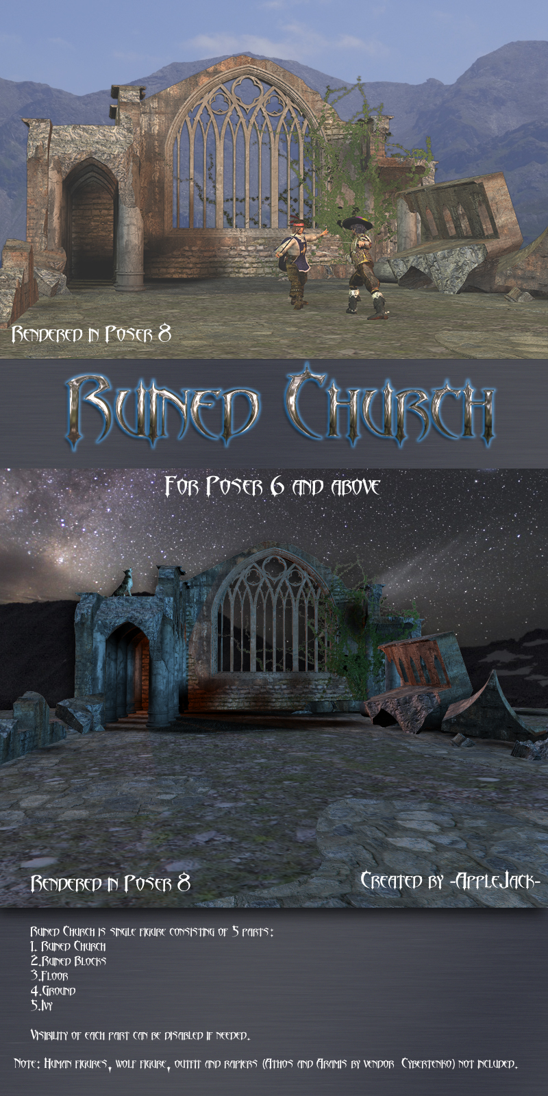 AJ_Ruined_Church