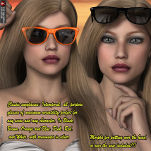 Sunglasses Collection image 1