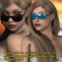 Sunglasses Collection image 6